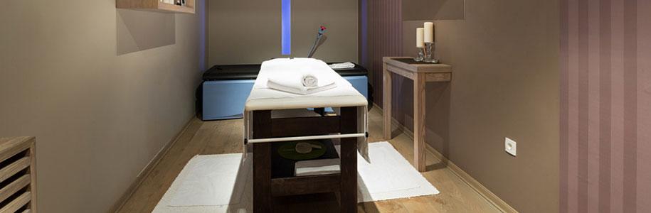 Ludion Table De Massage Tables De Massage Pliante Bois