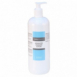 Lotion de massage - 1 L