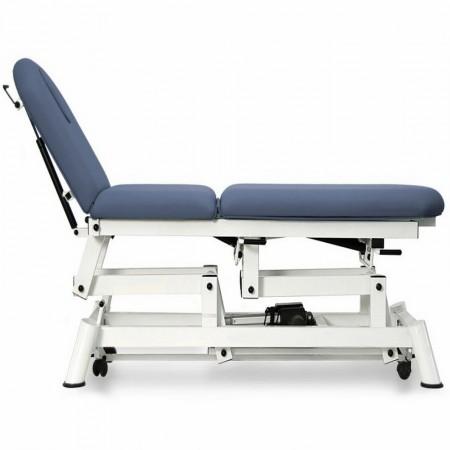 Vente Table Massage Electrique Ce 2130 Ar 70 Ludion Table Chaise Et Equipement De Massage